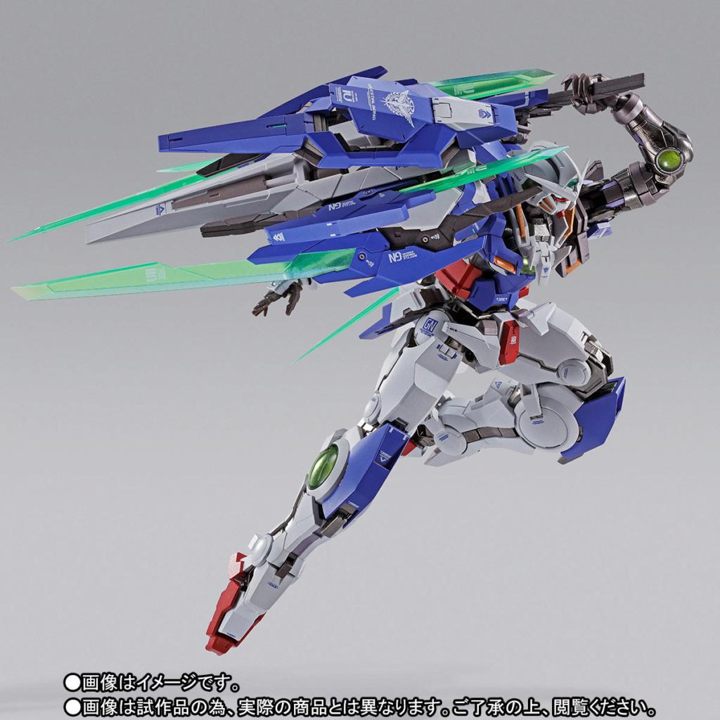 Gundam - Page 91 Metal-23