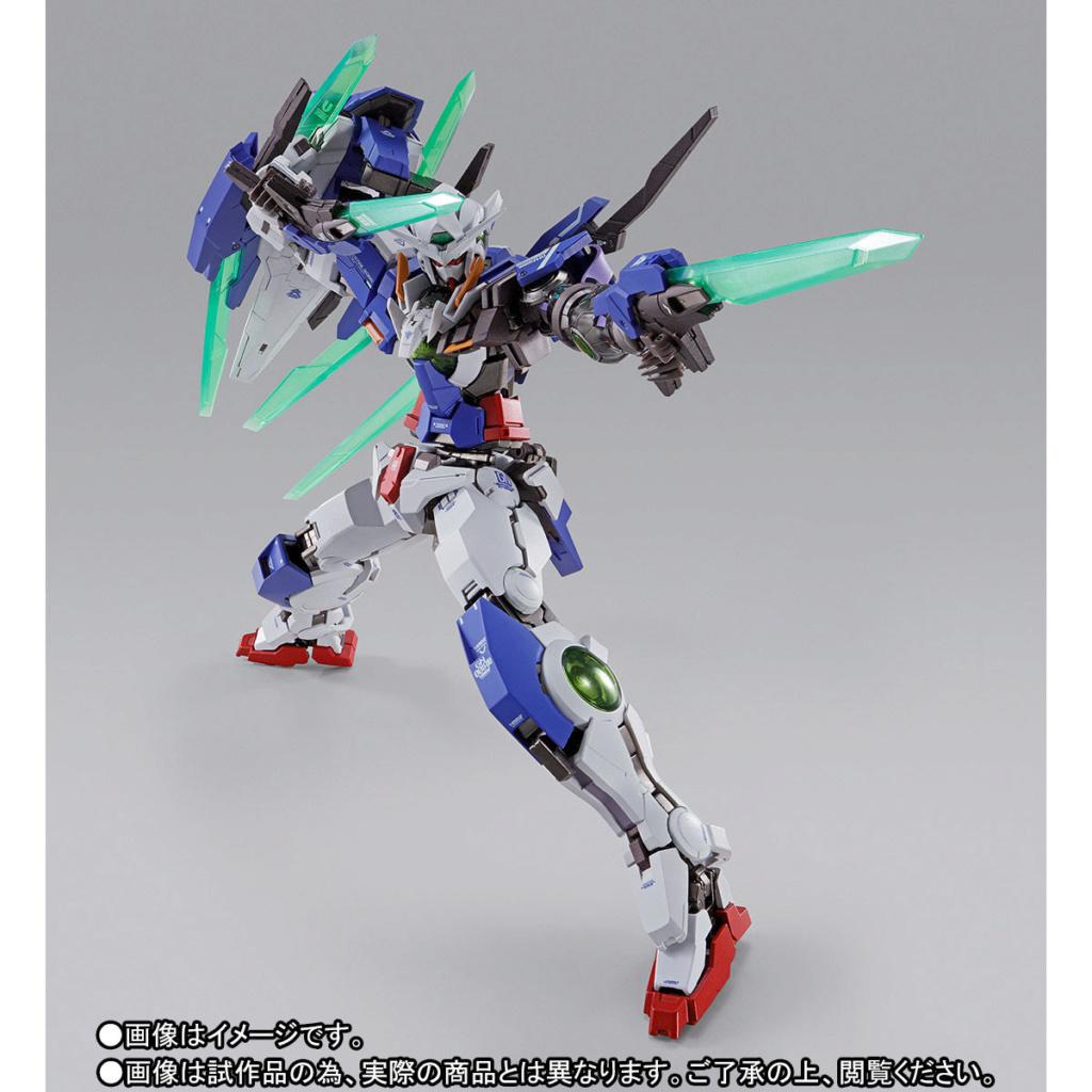 Gundam - Page 91 Metal-24