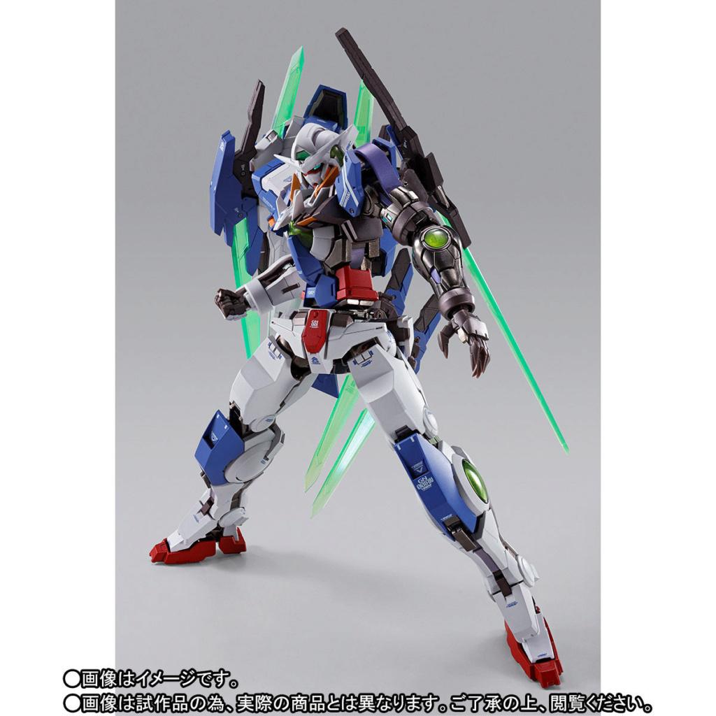 Gundam - Page 91 Metal-25