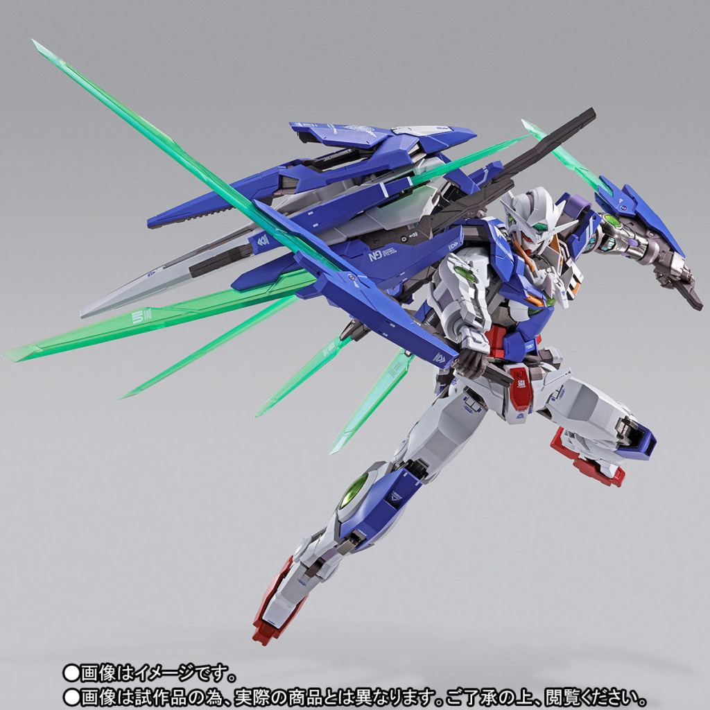 Gundam - Page 91 Metal-26