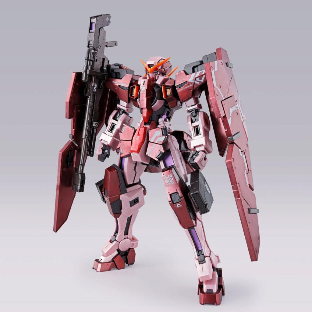Gundam - Page 90 Mg-gun11
