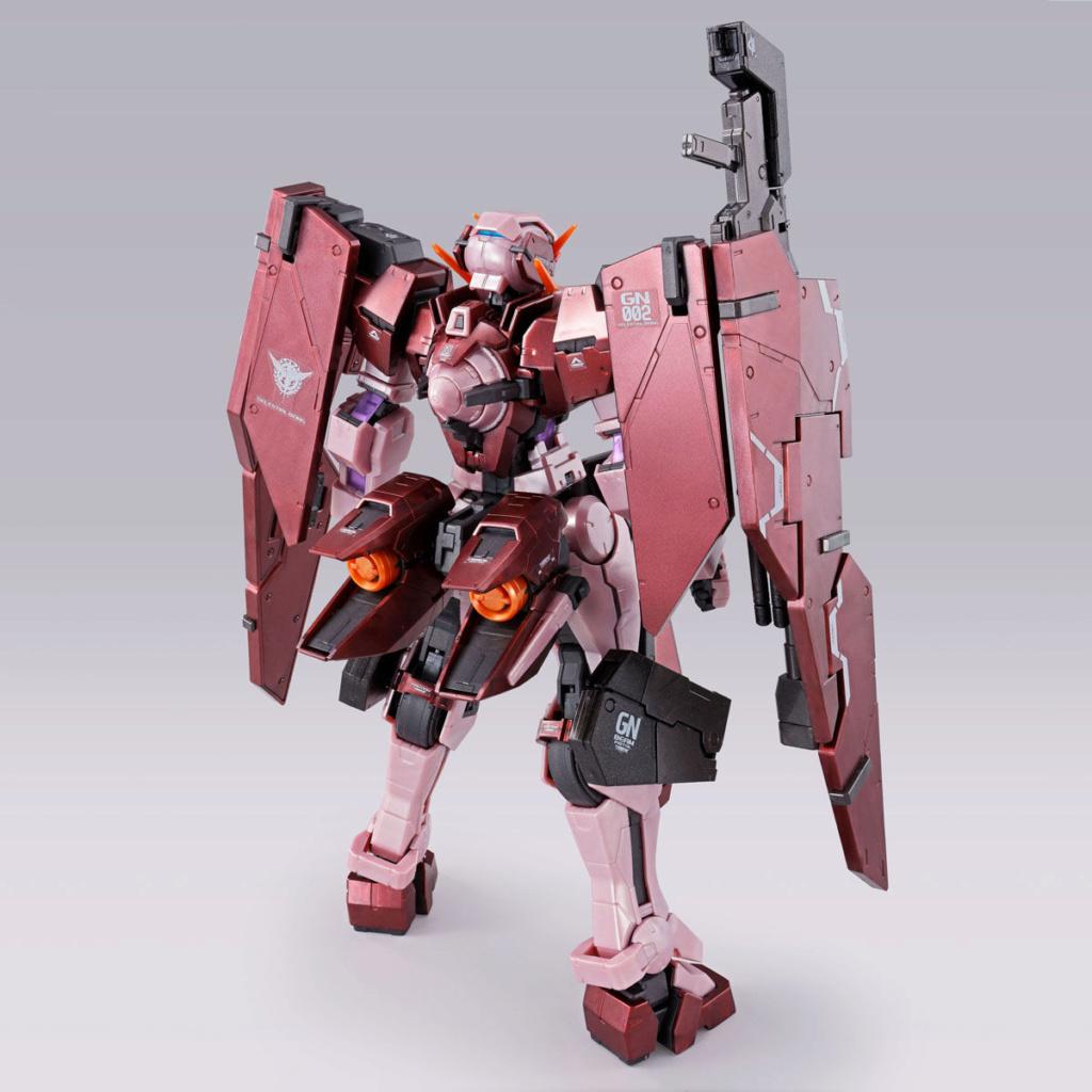 Gundam - Page 90 Mg-gun12