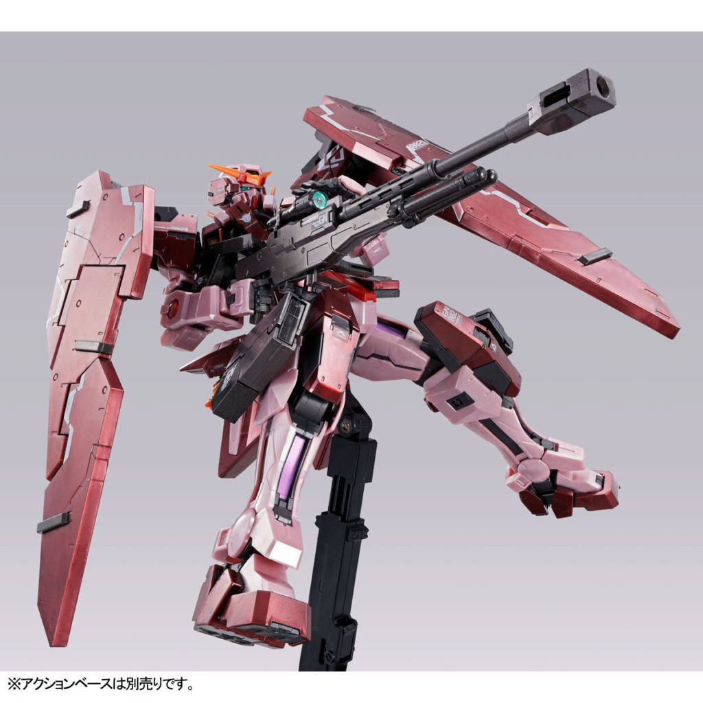 Gundam - Page 90 Mg-gun13