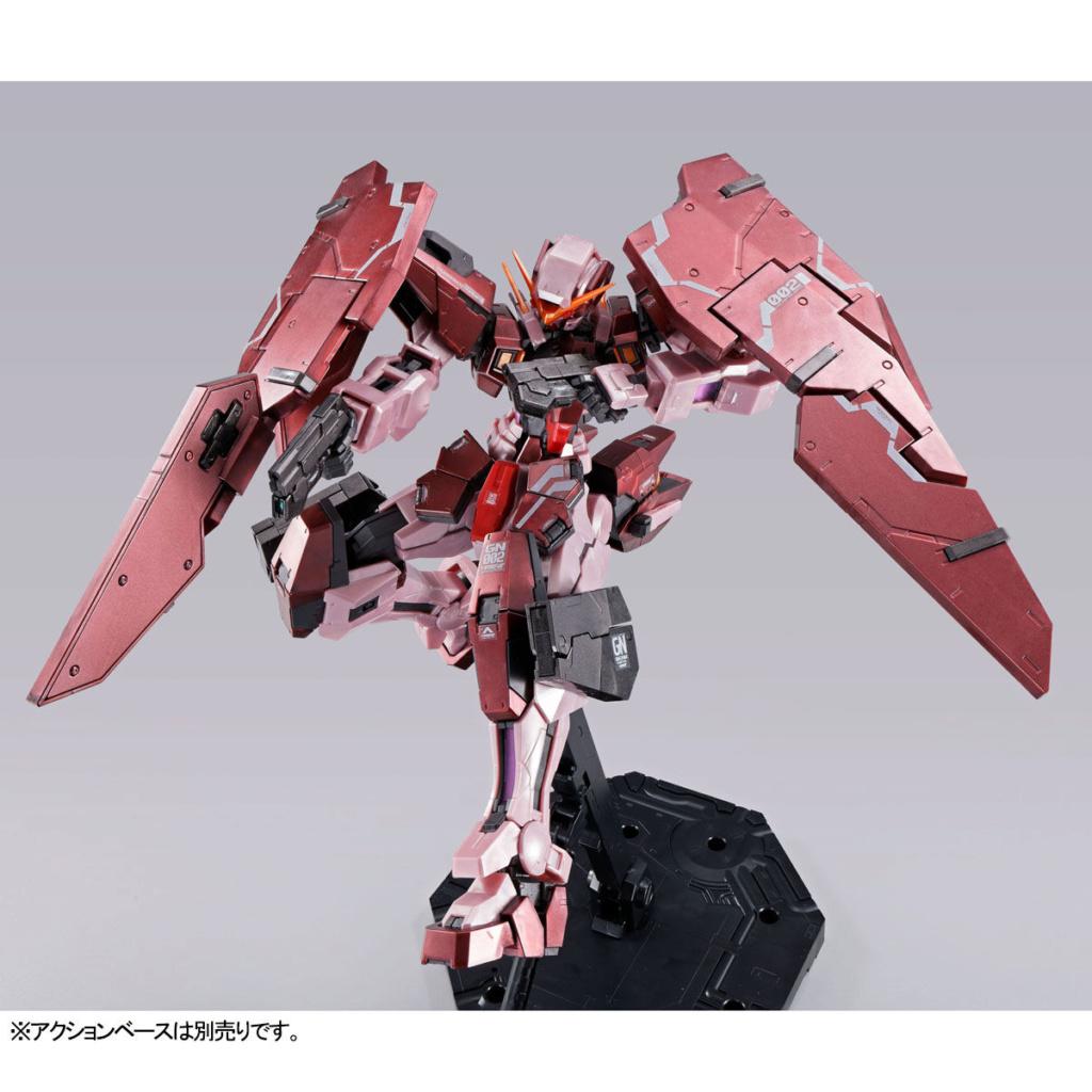 Gundam - Page 90 Mg-gun14