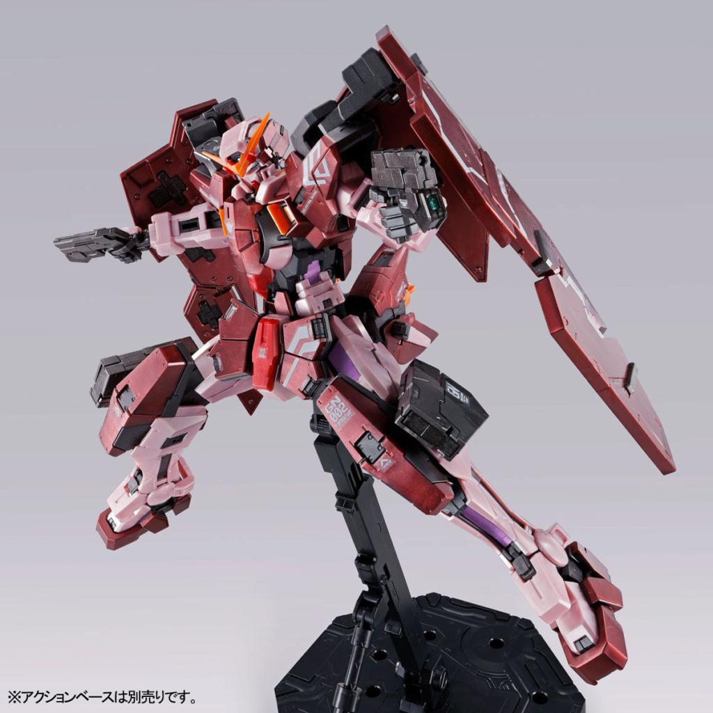 Gundam - Page 90 Mg-gun15