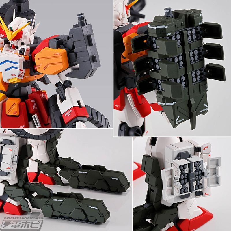Gundam - Page 90 Mg-gun20