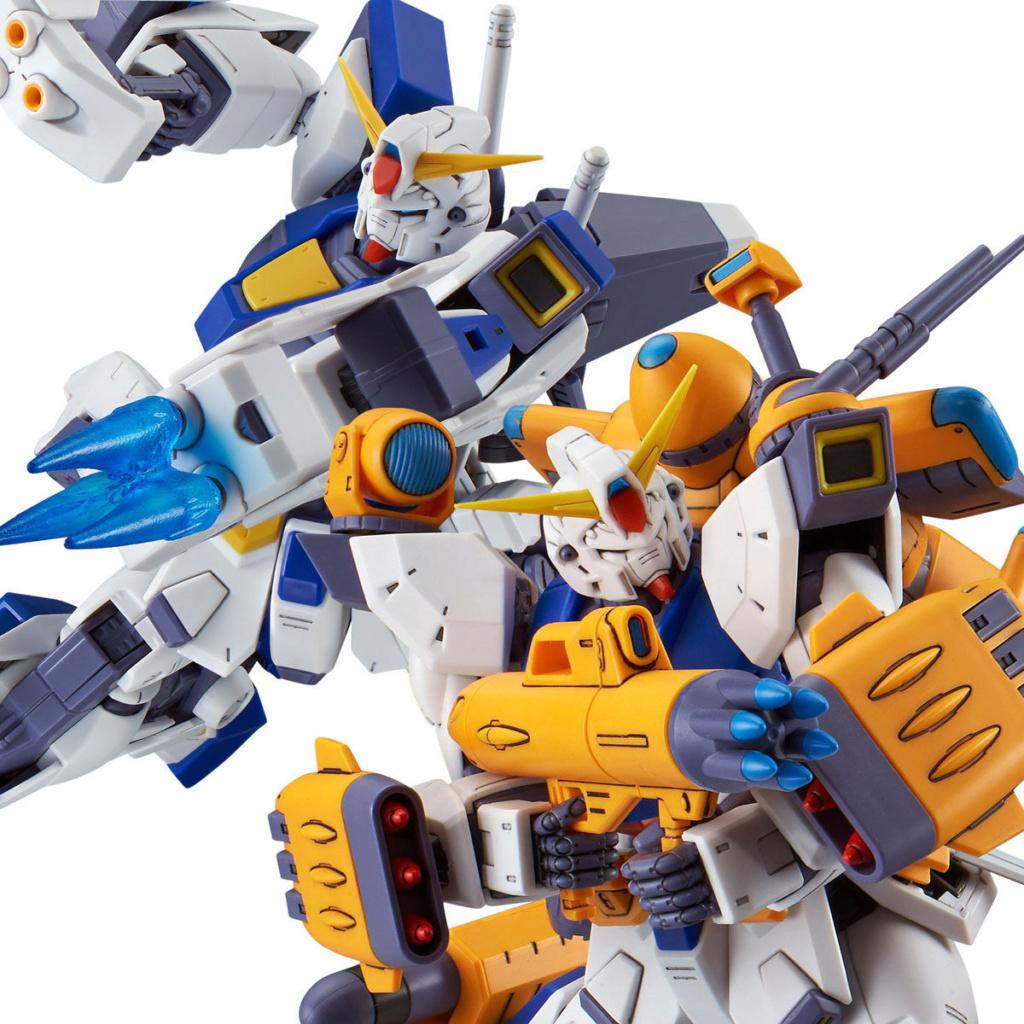 Gundam - Page 90 Mg-gun24