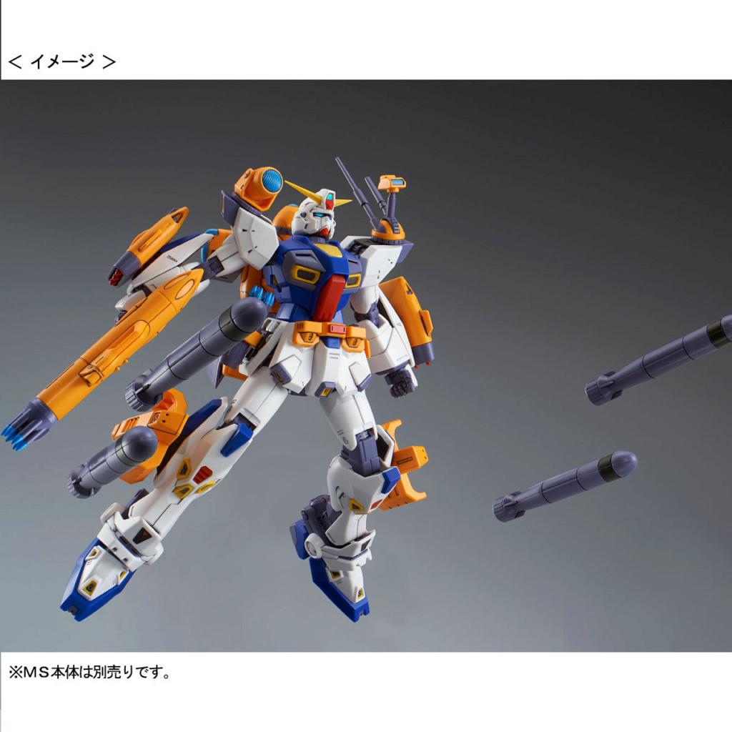 Gundam - Page 90 Mg-gun30