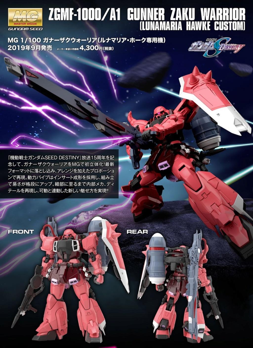 Gundam - Page 90 Mg_lun10
