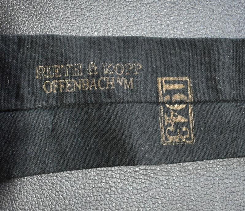 Cravate Dsc_0210