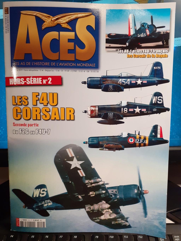 F4-U CORSAIR Aces_f11