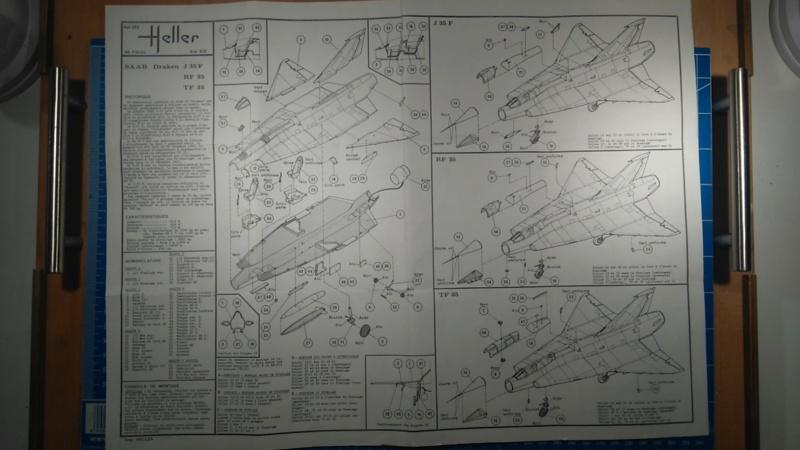 SAAB 35 Draken Ref 255 Draken15