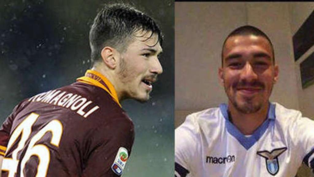 Serie A Romag10