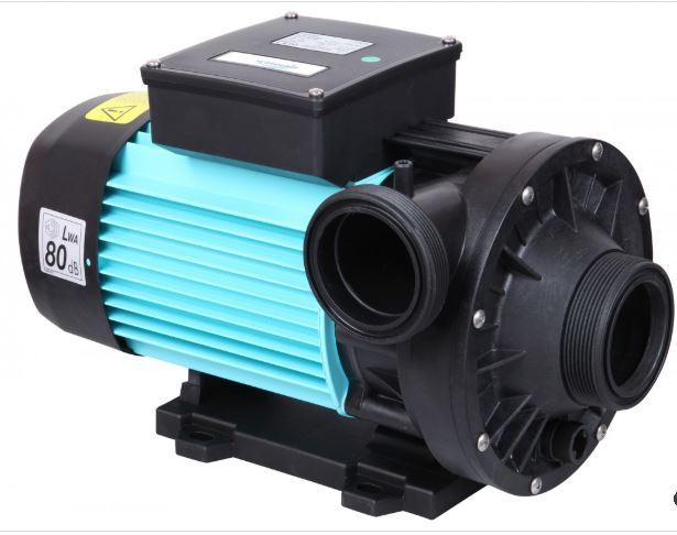 Pompe filtration Pompe_10