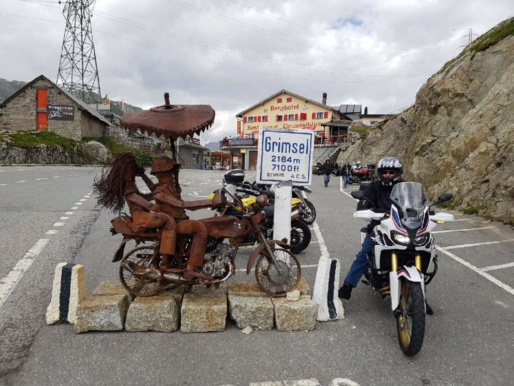 Road trip dans les dolomites renseignements Resize10
