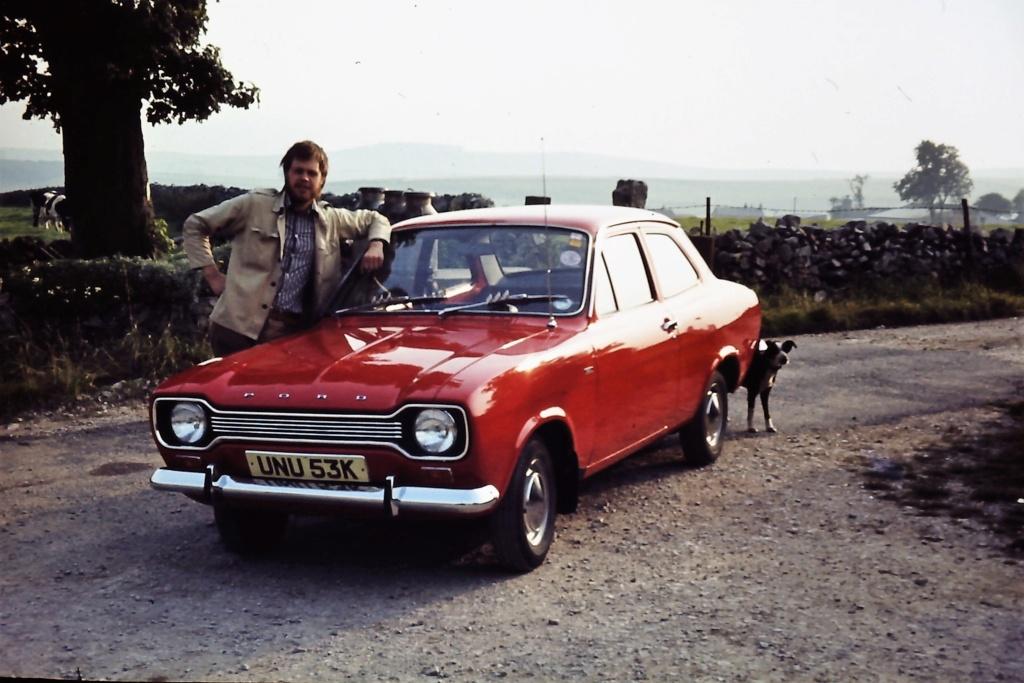 Car Nostalgia - Page 3 Pict1610