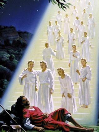 Да будет Ангел над тобой!стих на Троицу,Пятидесятница 07838510