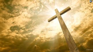 Стихи на Пятидесятницу,Троицу 123img10