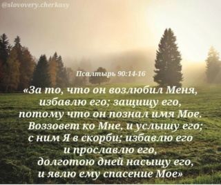 Стихи на Пятидесятницу,Троицу 33_ima11