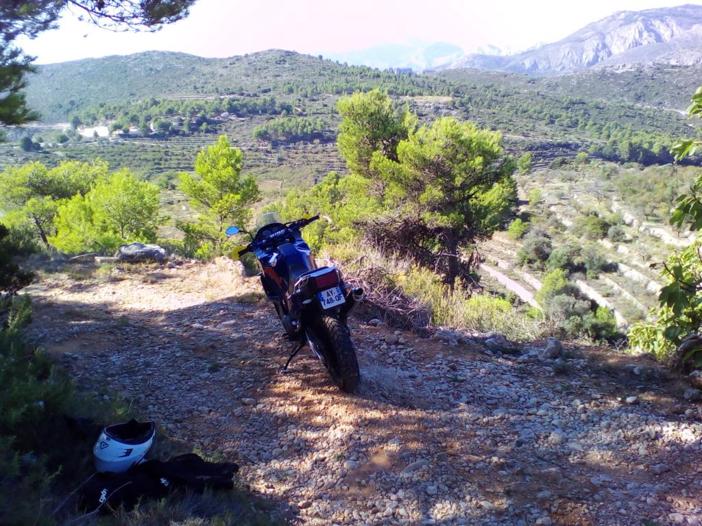 Vacances en Espagne Img_2026