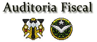 (Auditoria de Satisfação - Jul - 2019) Corpo de Oficiais Generais. Rcc10