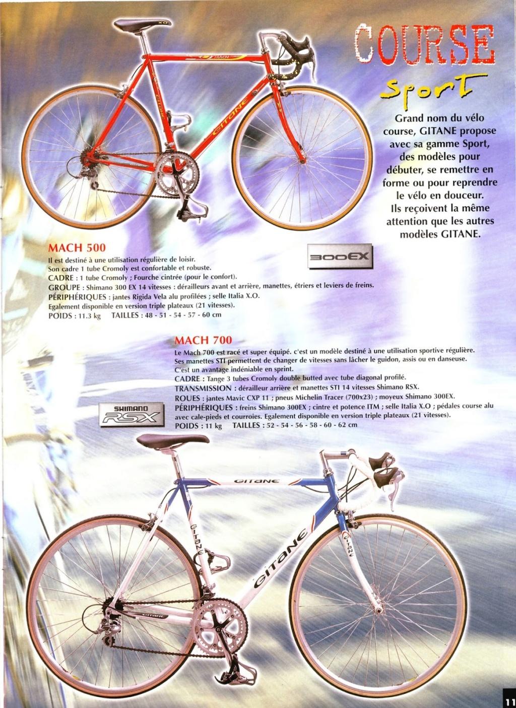 Gitane sprint  F1998_10