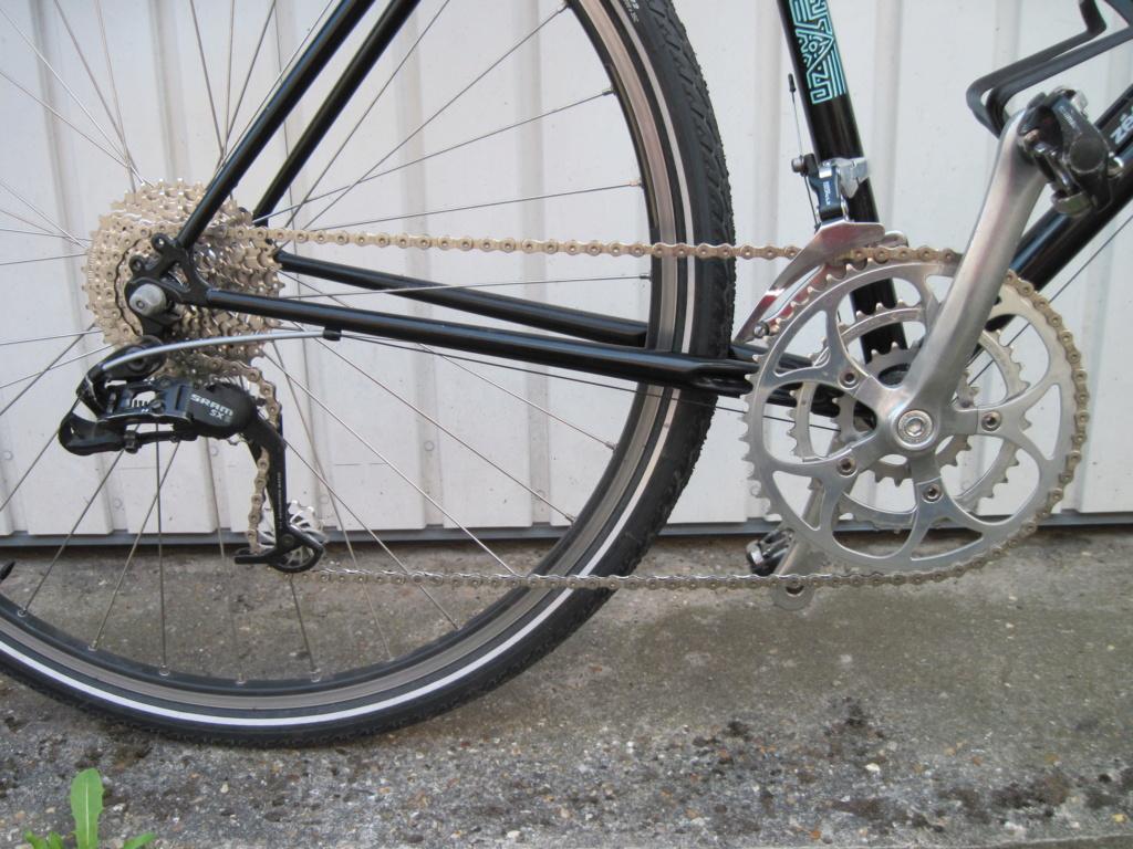 Peugeot 'free bike' FB 100 (91)  Img_0241