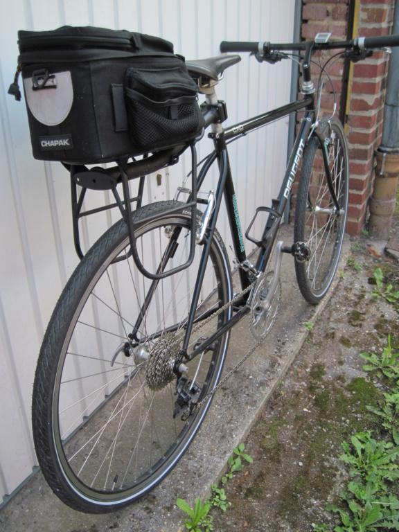 Peugeot 'free bike' FB 100 (91)  Img_0243