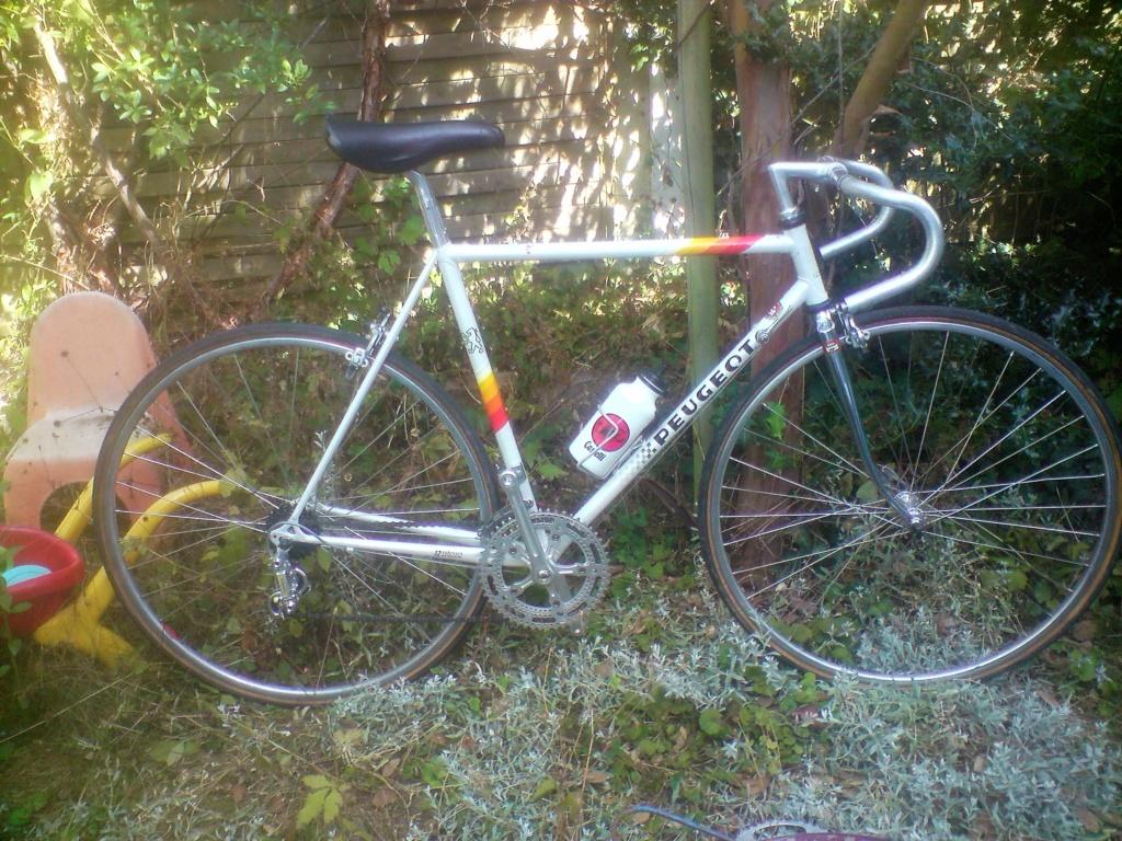 Peugeot psv10L 84 P0408111