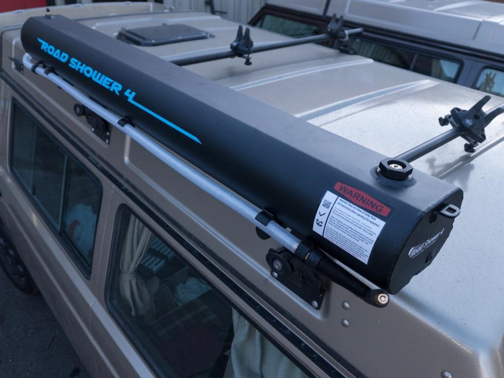 Douche solaire extèrieur Full_810