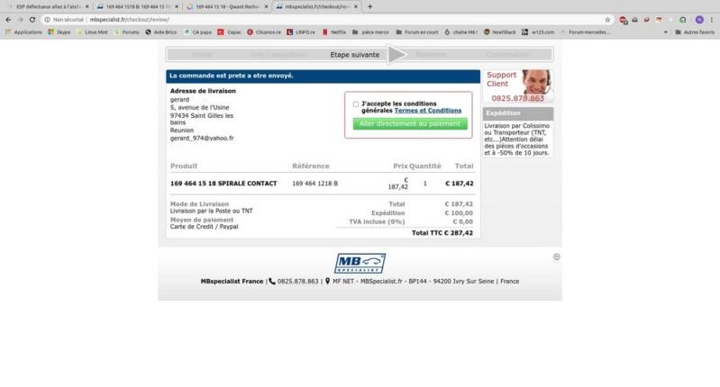 probleme paiement mb spécialiste - Page 2 Comman11