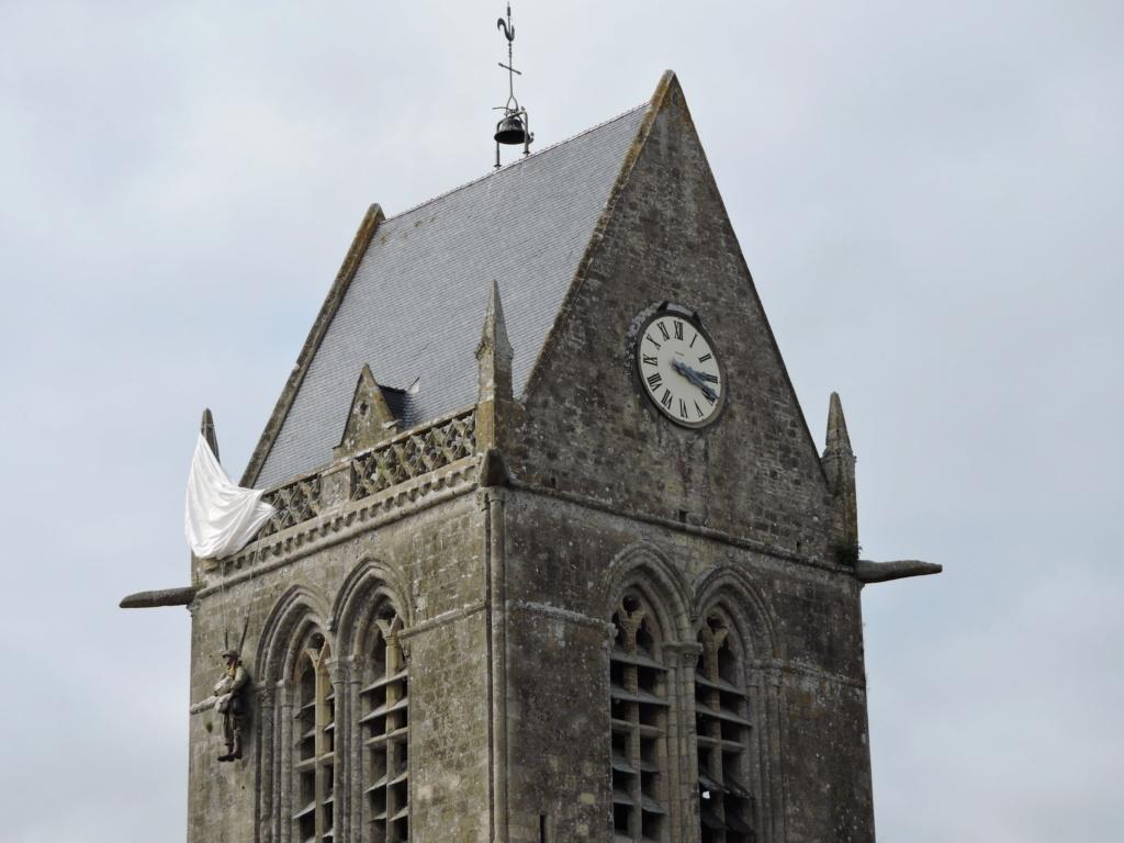[Autres voyages/France] Escapades en France  Dscn3116
