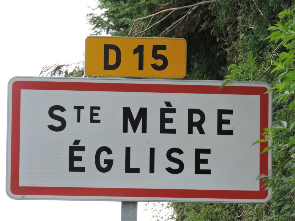 [Autres voyages/France] Escapades en France  Dscn3117