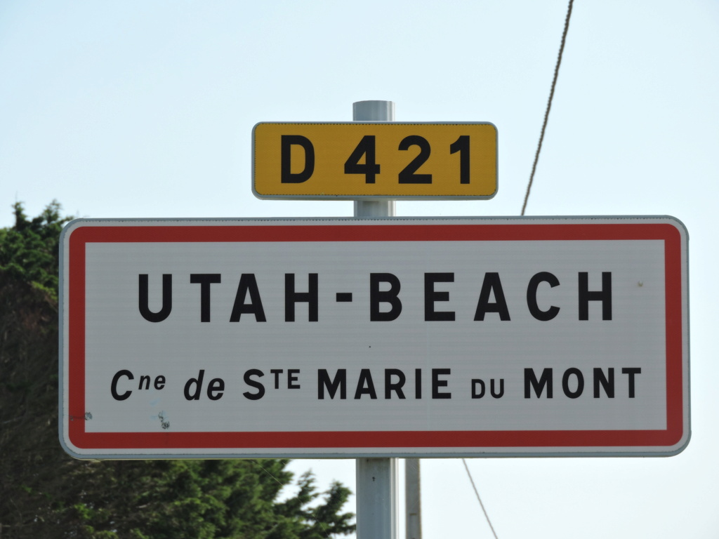 [Autres voyages/France] Escapades en France  - Page 2 Dscn3122