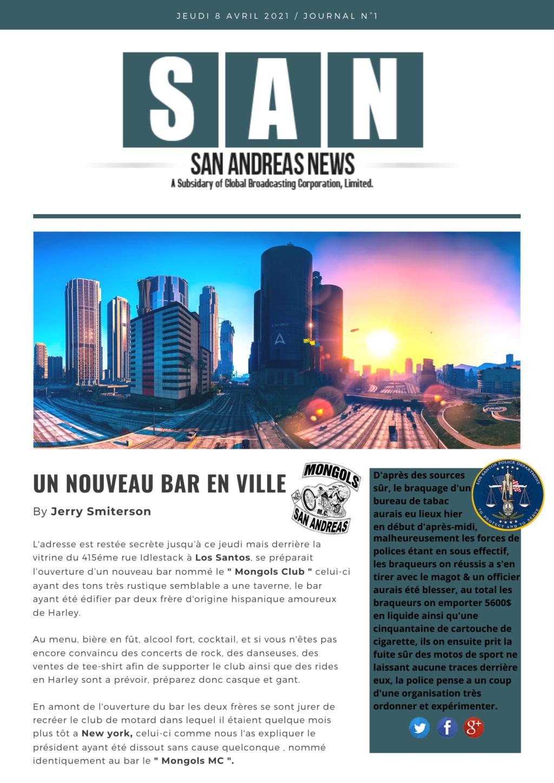Journal du 8 Avril 2021, by Jerry Smiterson. Copie_12