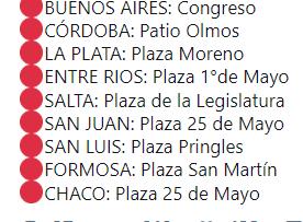 Gobierno del presidente Mauricio Macri - Página 20 Captur26