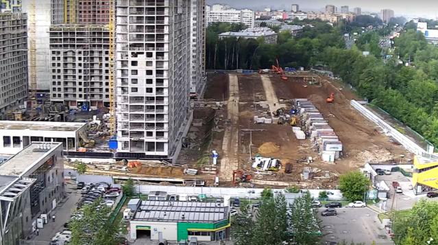 Ожидается продажа новых корпусов с квартирами меньшей площади - Страница 2 G7fyxf10