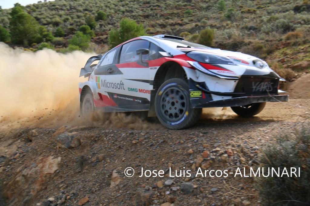 World Rally Championship: Temporada 2019 - Página 13 Img_0010