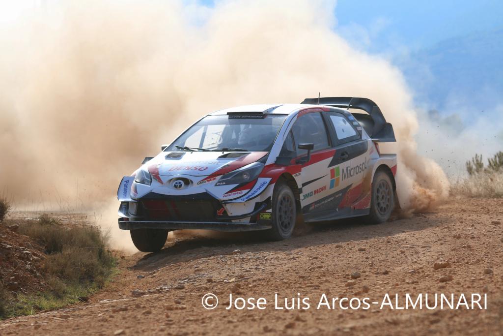 World Rally Championship: Temporada 2019 - Página 13 Img_0210
