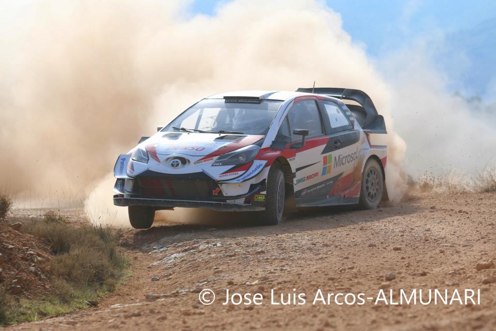 World Rally Championship: Temporada 2019 - Página 13 Img_0211