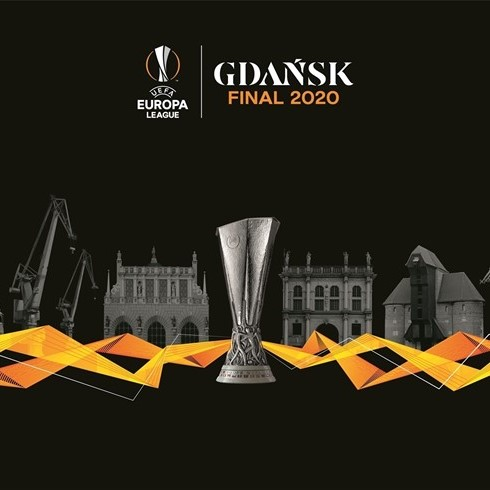 Resultados Final EUROPA LEAGUE 26191610