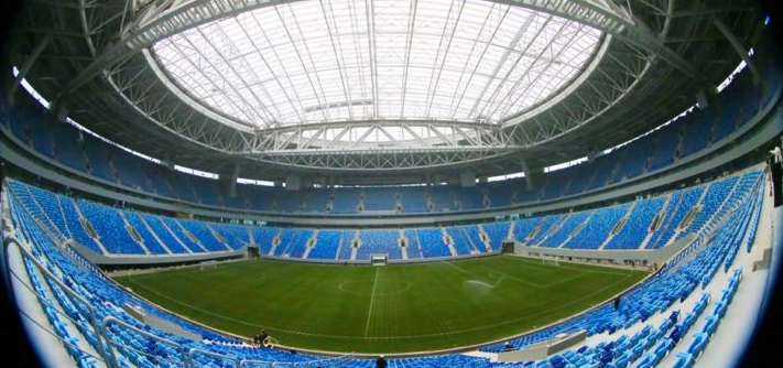 Estadio Zenit St. Peretsburg B3b08c10