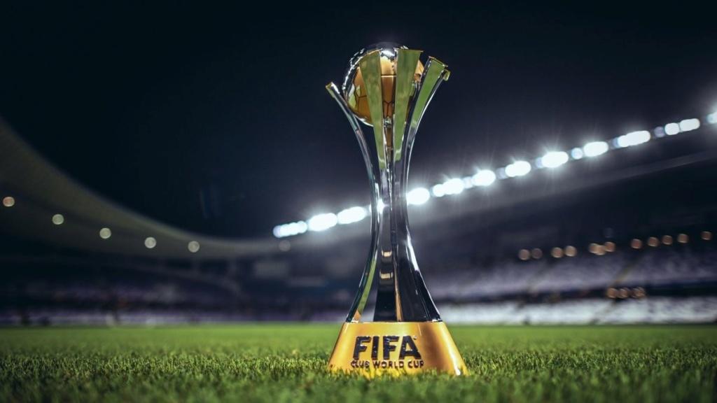 Resultado FINAL MUNDIAL DE CLUBES Copa-d10