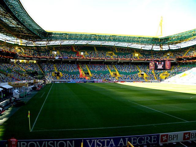 Estadio Sporting Lisboa T18 Jose-a10