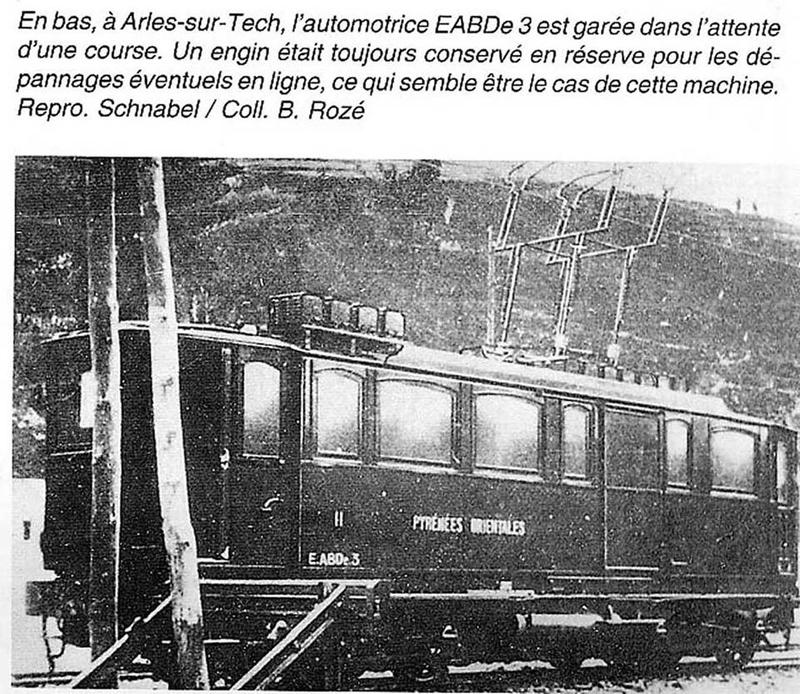 El tren petit de l'Alt Vallespir. - Página 5 12316112