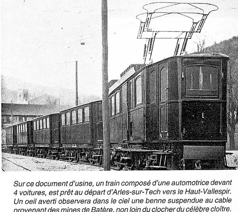 El tren petit de l'Alt Vallespir. - Página 5 12316113
