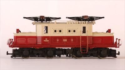 Les locomotores elèctriques dels Ferrocarriles Vascongados Img_3210