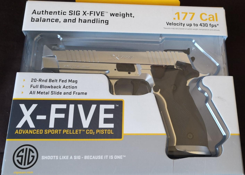 Répliques Sig Sauer ASP & Glock 17 - Page 2 Img_2013