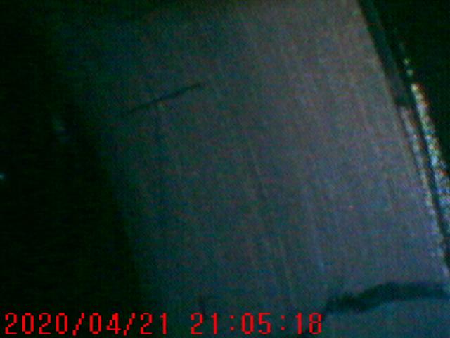[Résolu, et c'était des poussoirs + arbre à cames] Ça sent le poussoir HS... - Page 4 Pict0013