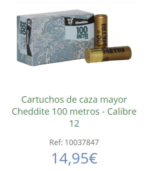 OFERTAS EN TIENDA: SALONES DE TROFEOS, ARMEROS, SUELOS (07/09/18) 001_ca10